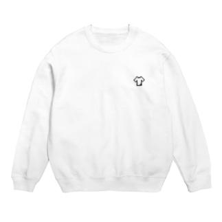 Tシャツ Sweats