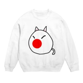じゃぱんボール(日本ボール) Sweats