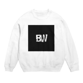 BW Sweats