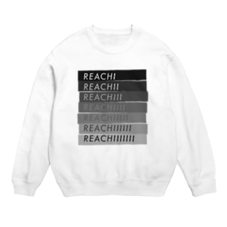 REACH7 Sweats