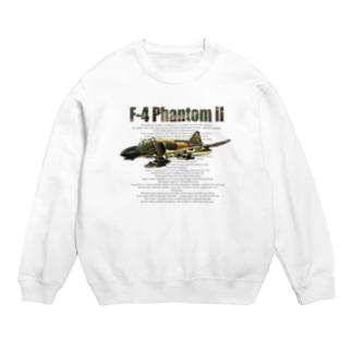F-4 ファントム II Sweats