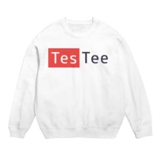 TesTee_Parka A Sweats