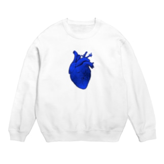 Heart   アヲ Sweats