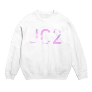 JC2 Sweats