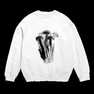 Akroworksの【X-Ray】Shimeji Sweats