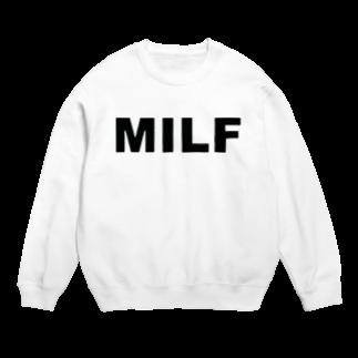 Boneless MilfのMILF the standerd Sweats
