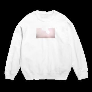 E__wearのメンタル Sweats