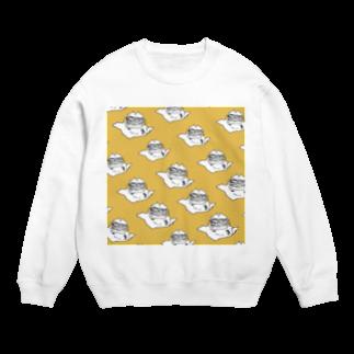 なるのパターン(スマイル セットで120円) Sweats
