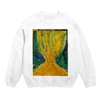 Tree of life Sweats