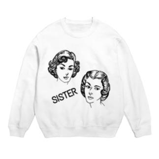 SISTER Sweats