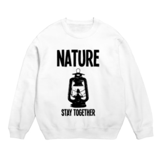 NATURE Sweats