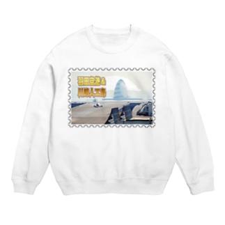 東京都+神奈川県:羽田空港と川崎人工島★白地の製品だけご利用ください!! Tokyo+Kanagawa: Haneda Airport and Kawasaki-jinkoutou★Recommend for white base product only !! Sweats
