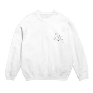 CBN  Tシャツ Sweats