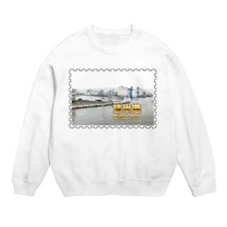 静岡県:清水港★白地の製品だけご利用ください!! Shizuoka: Shimizu Port★Recommend for white base products only !! Sweats