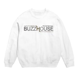 BUZZ HOUSE 2nd Sweats
