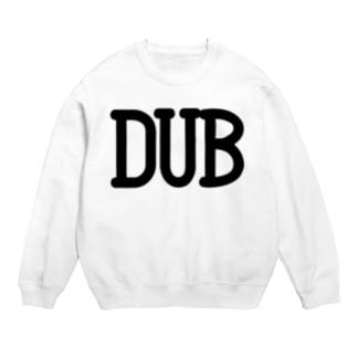 DUB Sweats