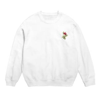 Flower1 Sweats