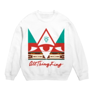 AllThingKing(nativeⅠ) Sweats
