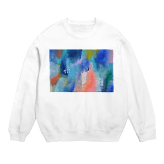 paint something6 Sweats