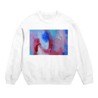 paint something7 Sweats