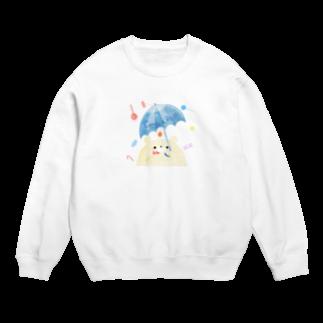 Myo's handmadeのCandy&Rain Sweats