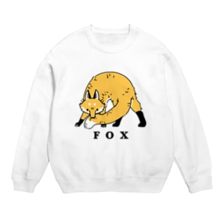 FOX! Sweats