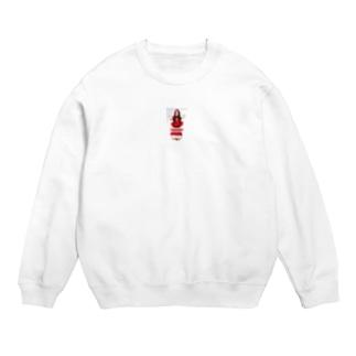 クリスマス衣装 サンタ衣装 大量即納サンタ コスプレ レディース サンタクロース コスチューム セクシー 長袖ワンピース Sweats
