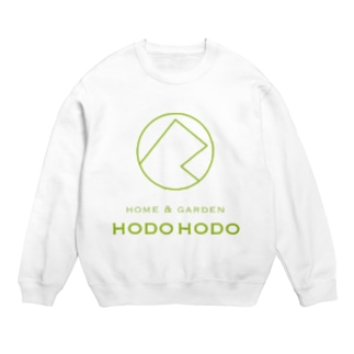 HODOHODO Sweats