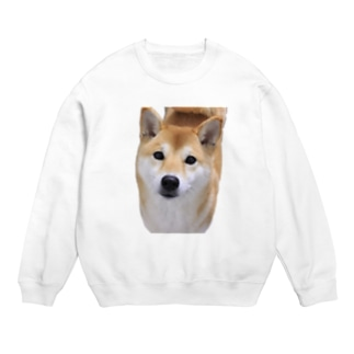 kawaii柴犬 Sweats