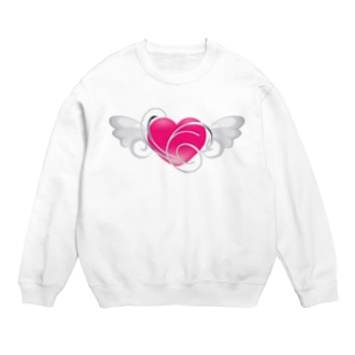 Angel_Heart Sweats