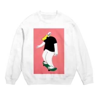 "shinri murakami "" SWAG GIRL "" Sweats"