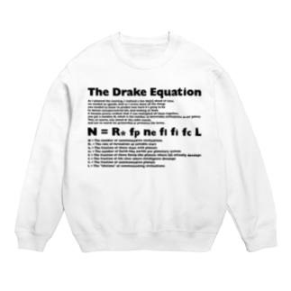 Drake_Equation Sweats