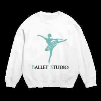 YuriBalletのYuriBallet Sweats