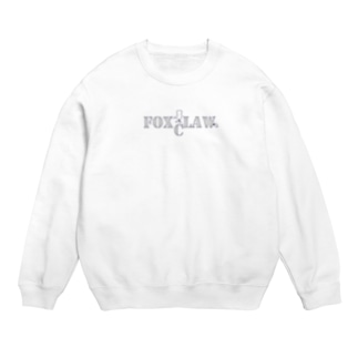 Foxclaw Goods Sweats