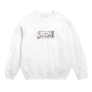 シリコン入りTシャツ Sweats