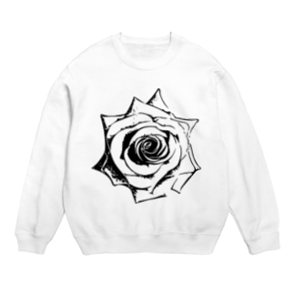 Rose Sweats