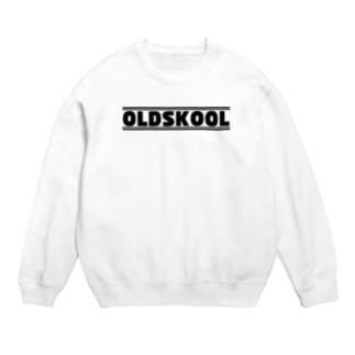 OLD SKOOL Sweats