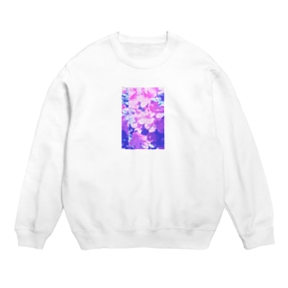 Glitchflower002 Sweats