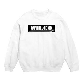 WillComply Sweats