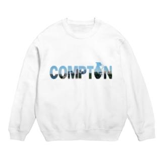 Compton Sweats