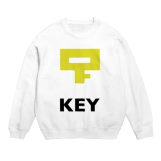 KEY Sweats