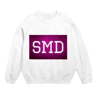 SMD Sweats