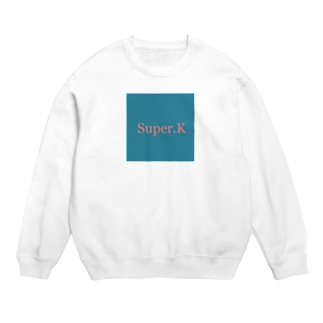 Super.K Sweats