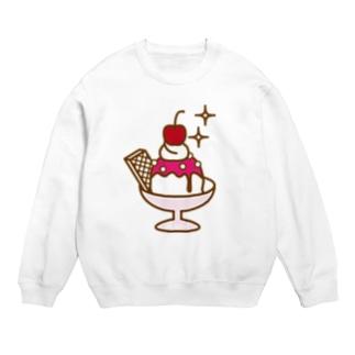 strawberry ice Sweats