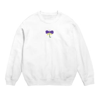 rareflower Sweats