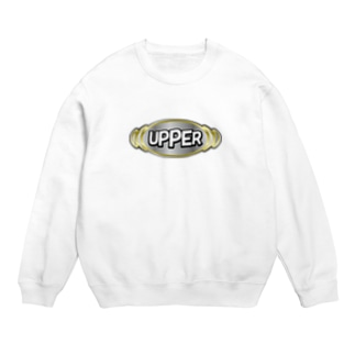 upper Sweats