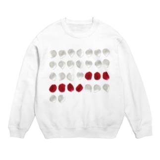 バラ色の日々 Tシャツ Sweats