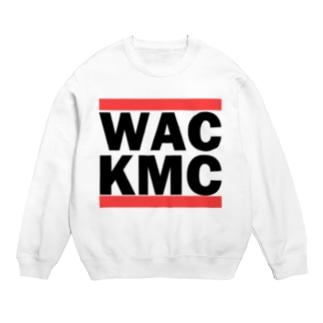 WACK MC Sweats