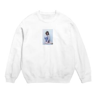 kaka-doll.comエラストマー製 Sweats
