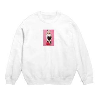 高級リアルドールkaka-doll.com Sweats